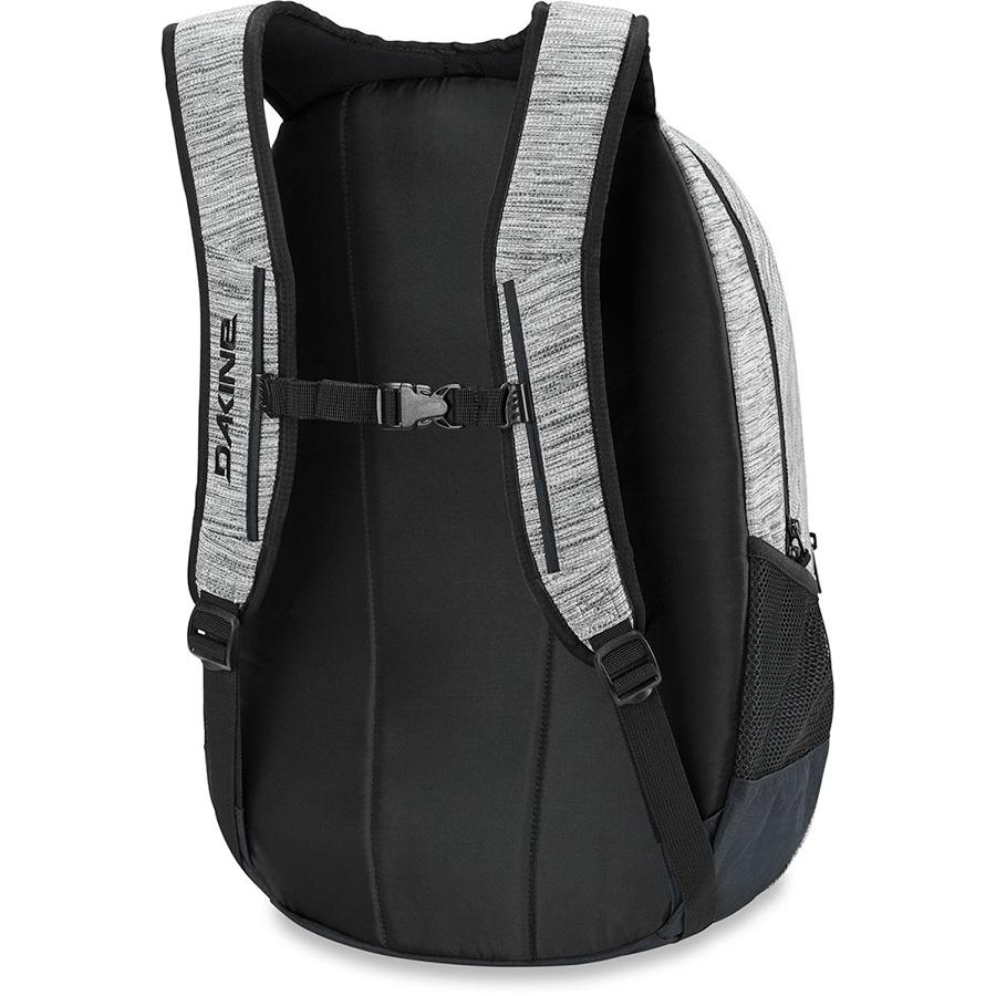 dakine-campus-backpack-03.jpg