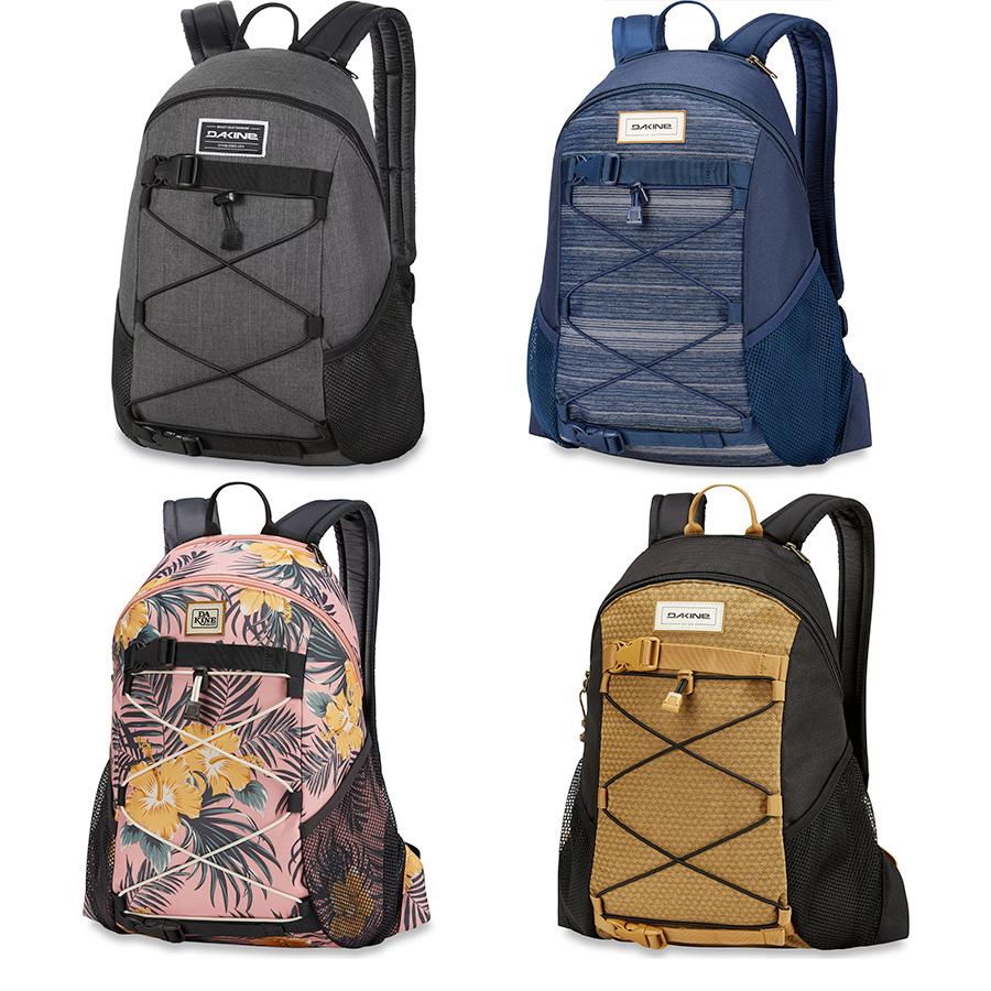 dakine-wonder-backpack-05.jpg