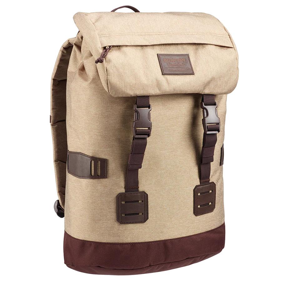 burton-tinder-backpack-01.jpg