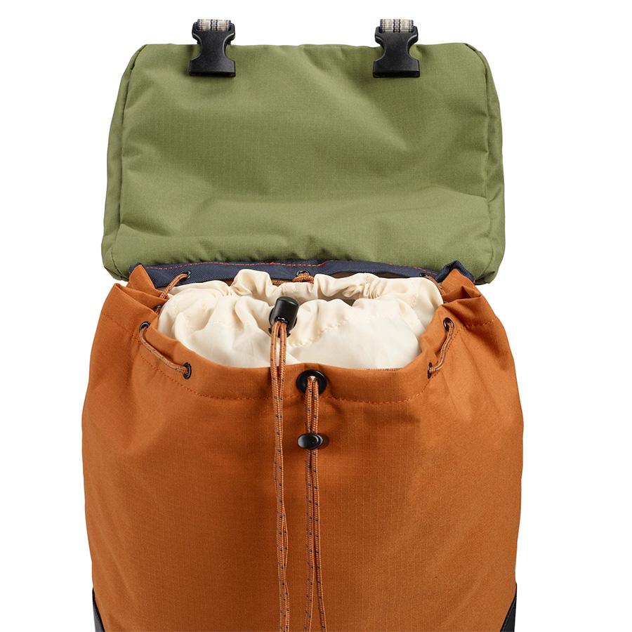 burton-tinder-backpack-02.jpg