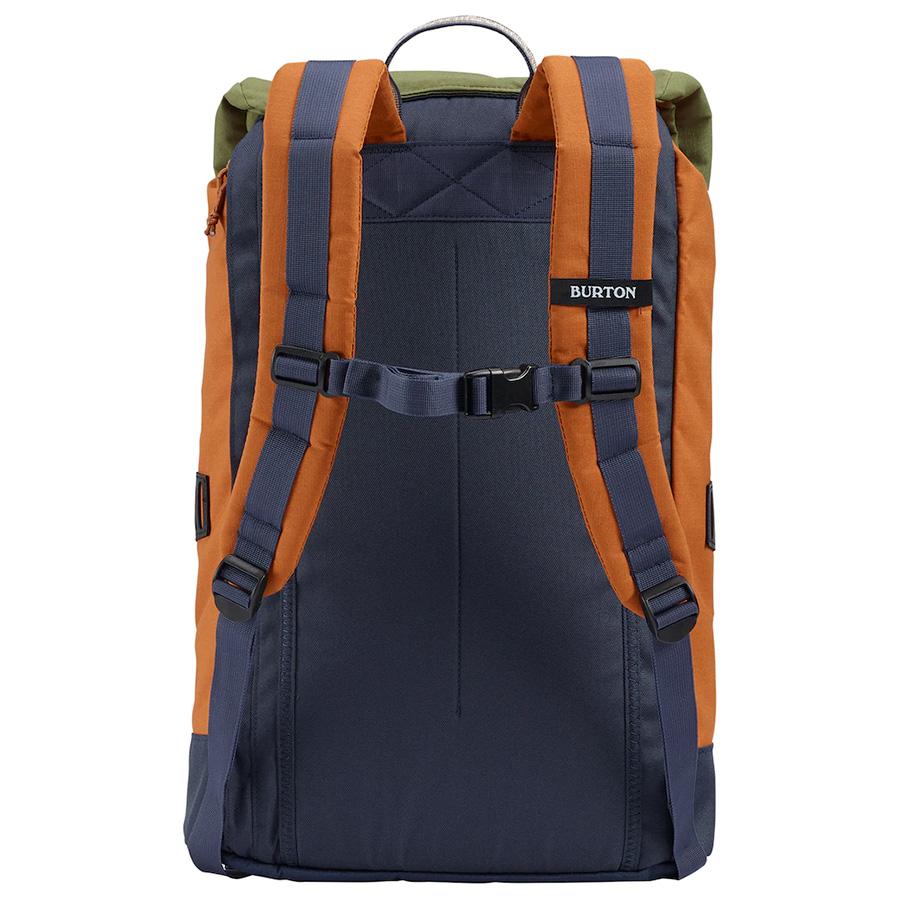 burton-tinder-backpack-03.jpg