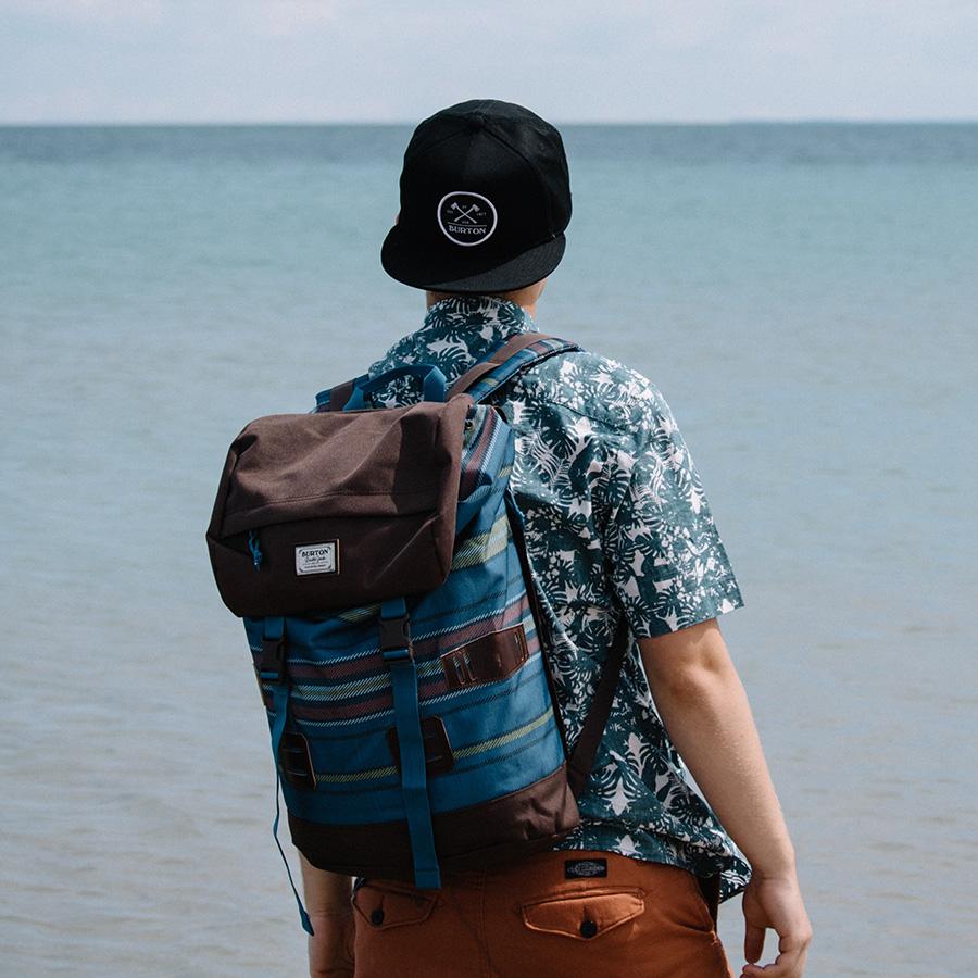 burton-tinder-backpack-04.jpg