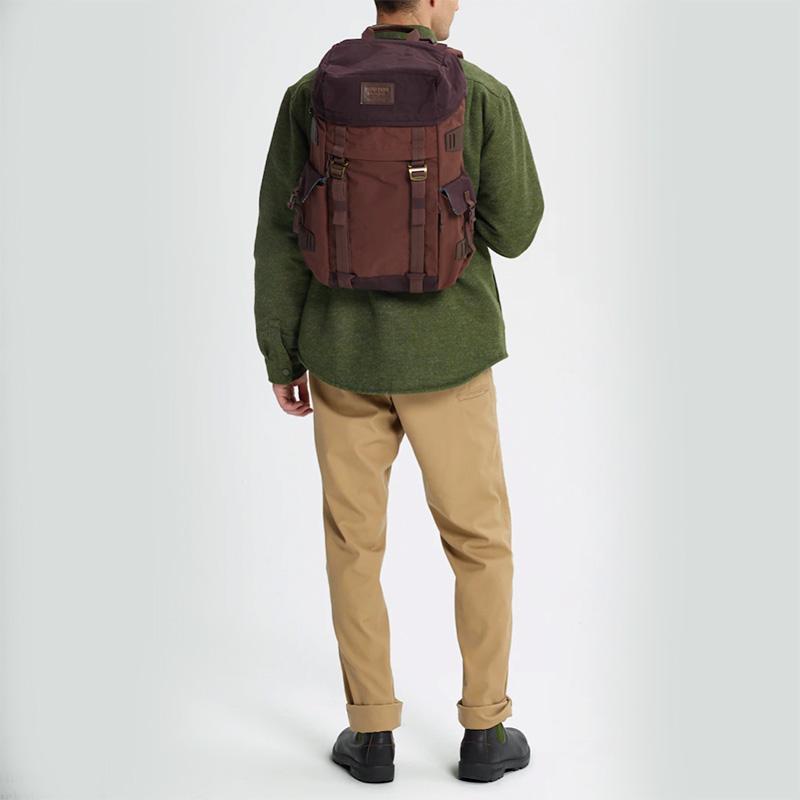 burton-annex-backpack-03.jpg