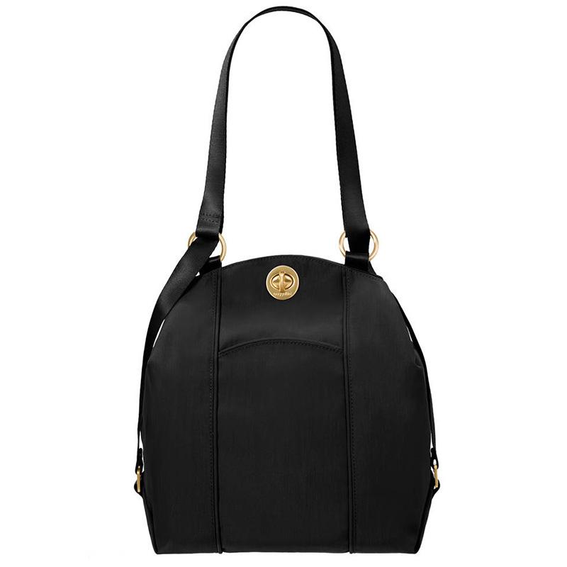 baggallini-mendoza-convertible-womens-backpack-01.jpg