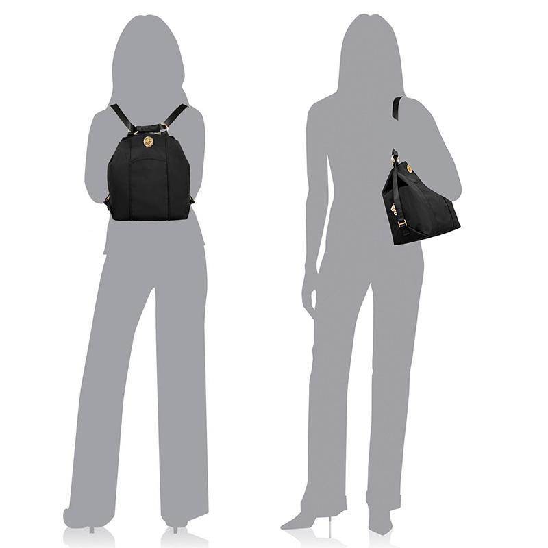 baggallini-mendoza-convertible-womens-backpack-02.jpg