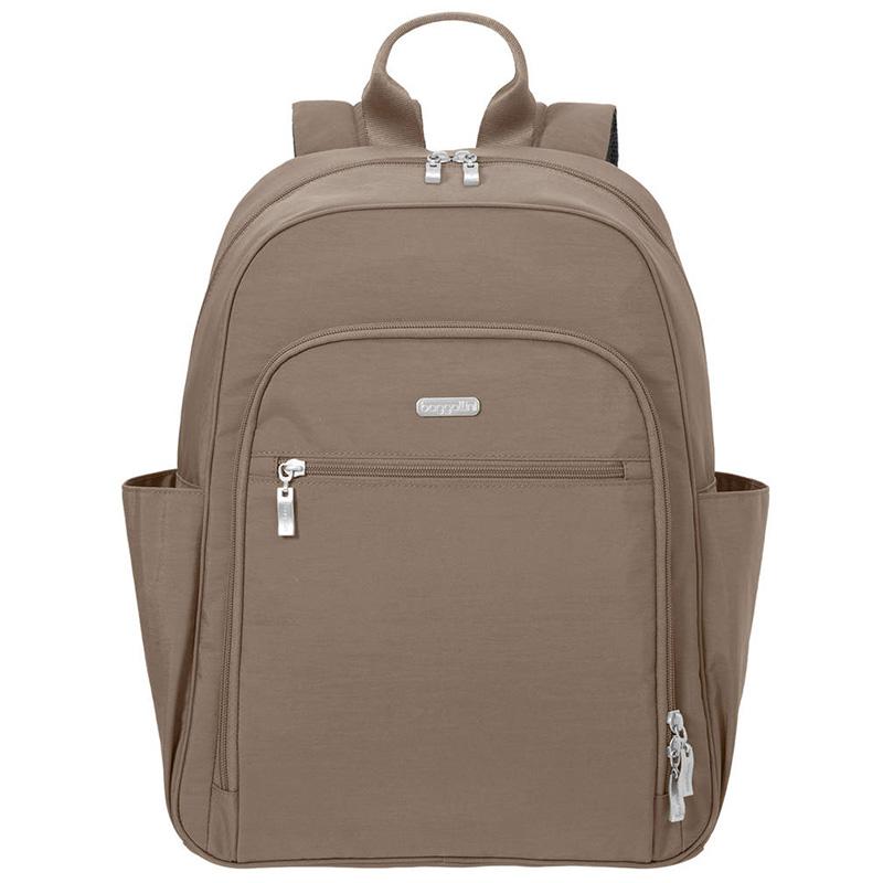 baggallini-essential-womens-laptop-backpack-01.jpg