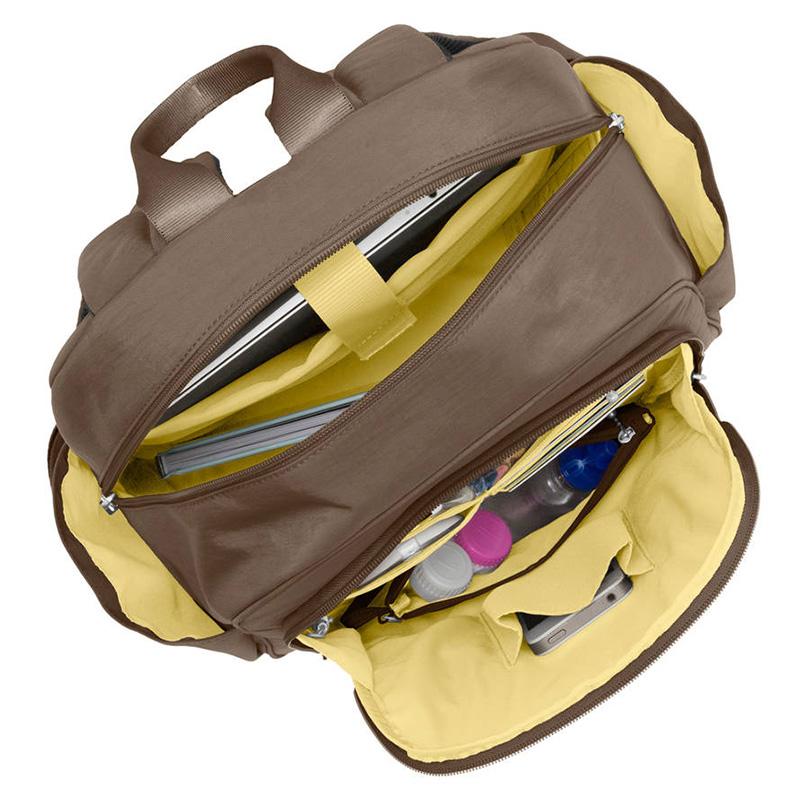 baggallini-essential-womens-laptop-backpack-02.jpg