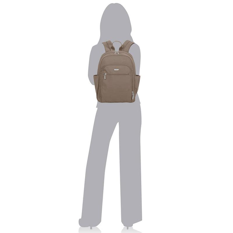 baggallini-essential-womens-laptop-backpack-03.jpg