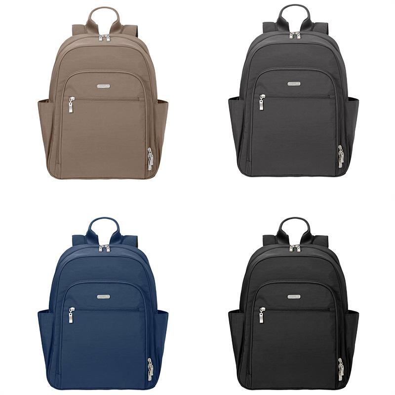 baggallini-essential-womens-laptop-backpack-04.jpg