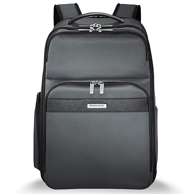 briggs-riley-weekender-backpack-transcend-cargo-01.jpg
