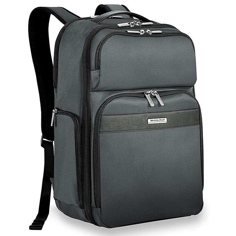 briggs-riley-weekender-backpack-transcend-cargo-02.jpg