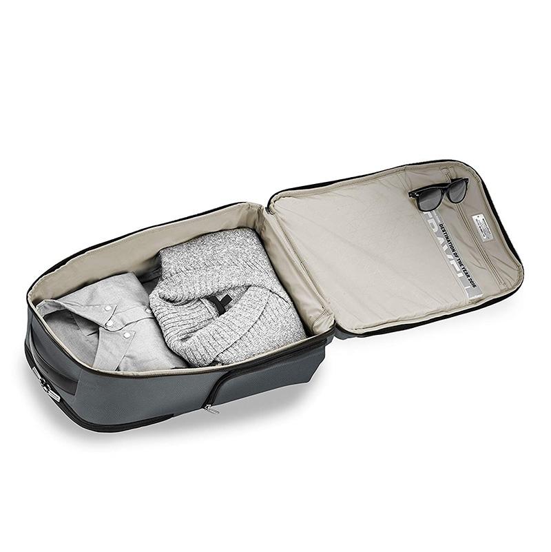 briggs-riley-weekender-backpack-transcend-cargo-03.jpg