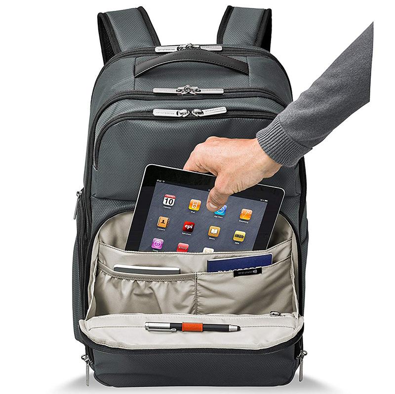 briggs-riley-weekender-backpack-transcend-cargo-04.jpg