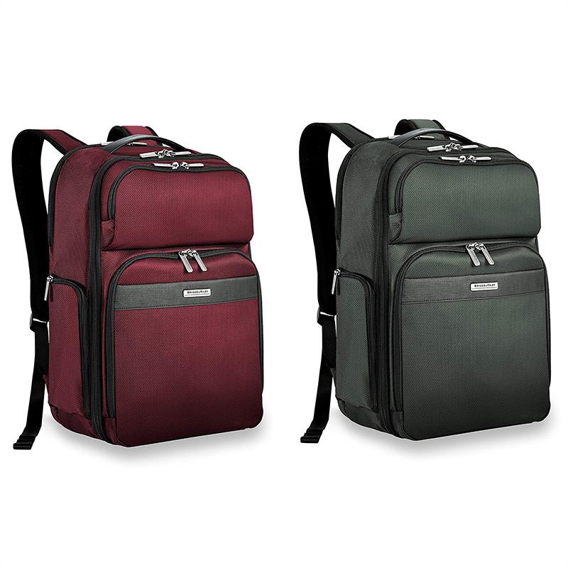 briggs-riley-weekender-backpack-transcend-cargo-05.jpg