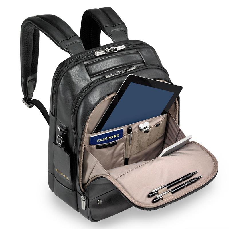 briggs-riley-mens-work-leather-backpack-03.jpg