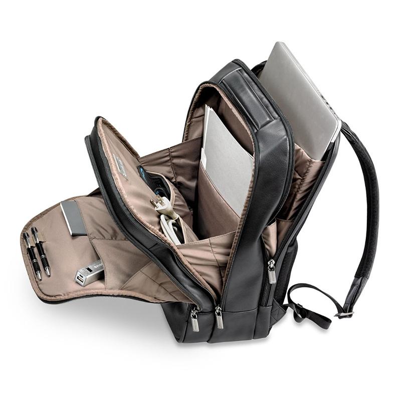 briggs-riley-mens-work-leather-backpack-04.jpg