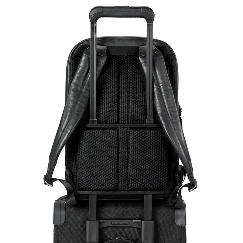 briggs-riley-mens-work-leather-backpack-05.jpg