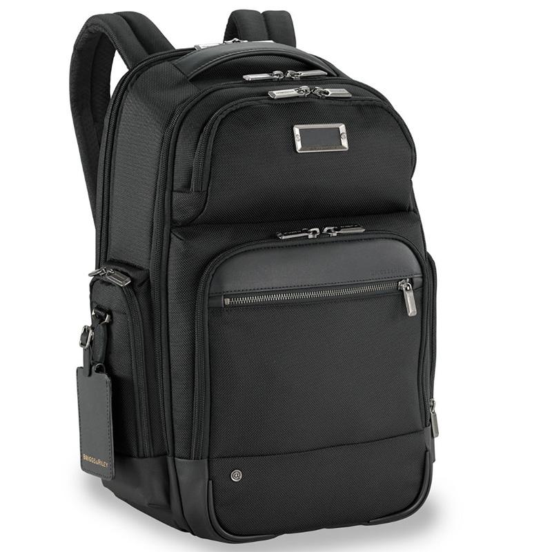 briggs-riley-medium-cargo-work-backpack-02.jpg