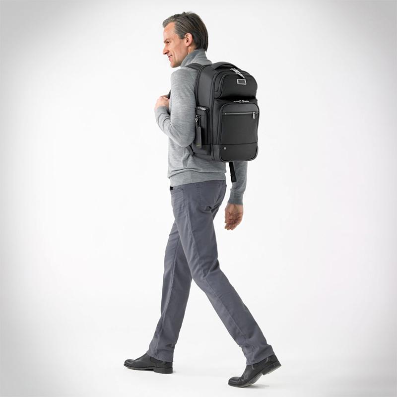 briggs-riley-medium-cargo-work-backpack-04.jpg