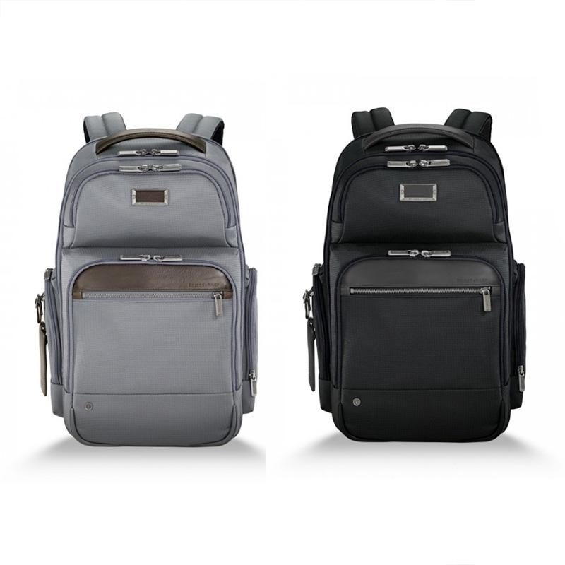 briggs-riley-medium-cargo-work-backpack-05.jpg