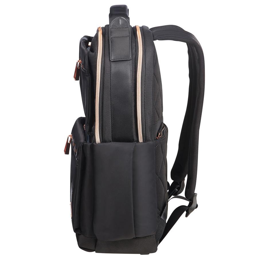 samsonite-openroad-lady-womens-business-backpack-02.jpg
