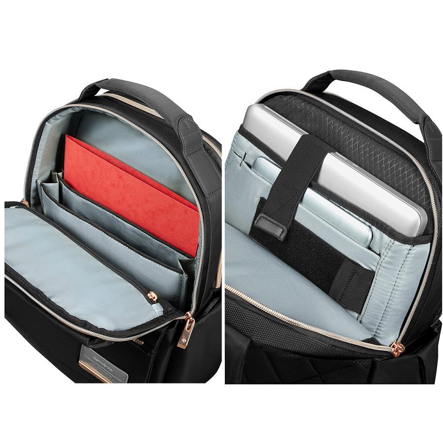 samsonite-openroad-lady-womens-business-backpack-03.jpg
