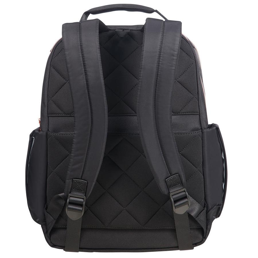 samsonite-openroad-lady-womens-business-backpack-04.jpg