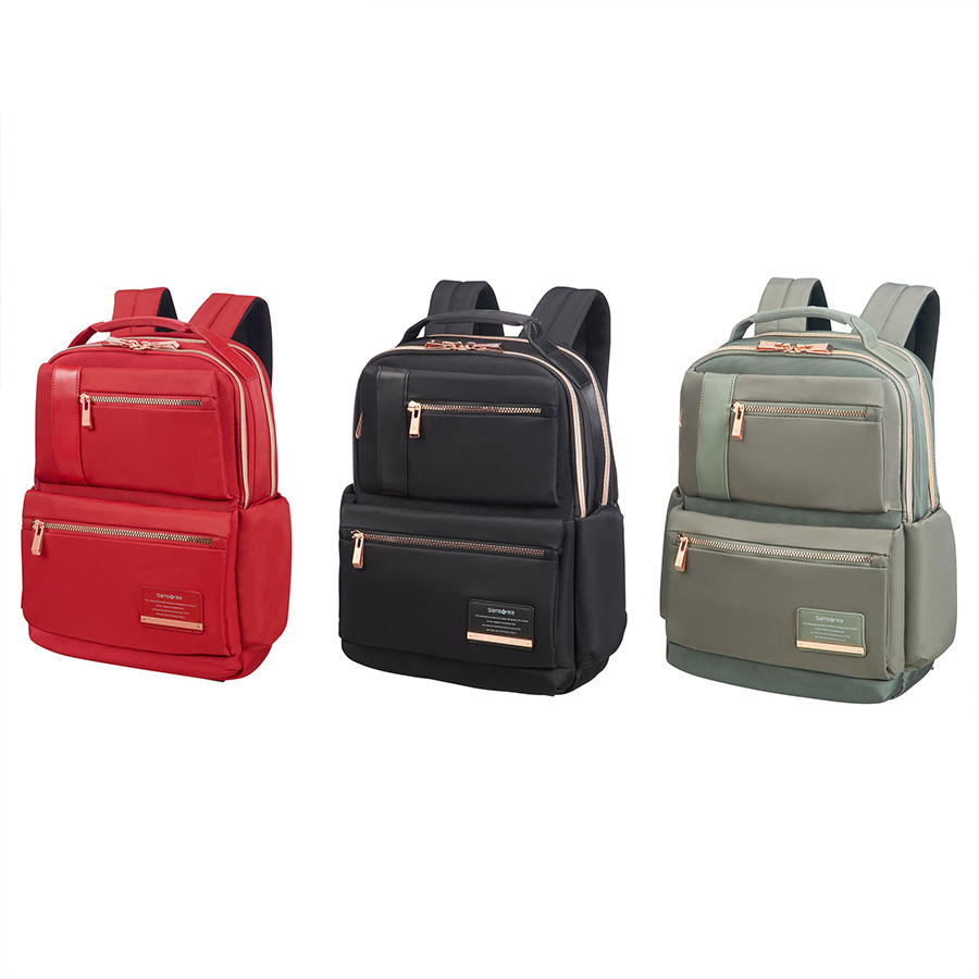 samsonite-openroad-lady-womens-business-backpack-05.jpg