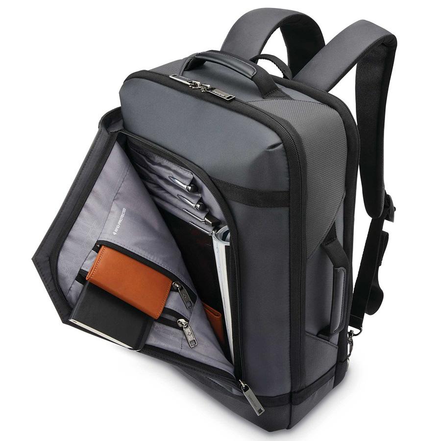 samsonite-encompass-convertible-weekender-backpack-03.jpg