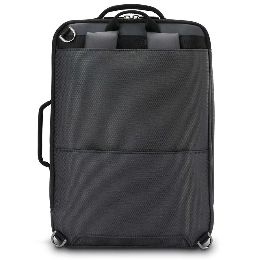 samsonite-encompass-convertible-weekender-backpack-04.jpg