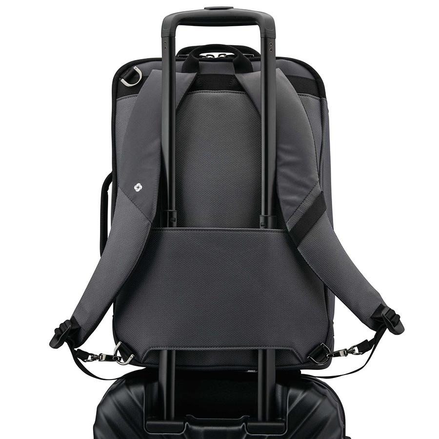 samsonite-encompass-convertible-weekender-backpack-05.jpg