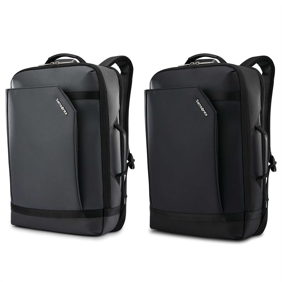 samsonite-encompass-convertible-weekender-backpack-06.jpg