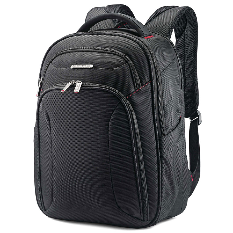 samsonite-xenon-3-slim-backpack-01.jpg