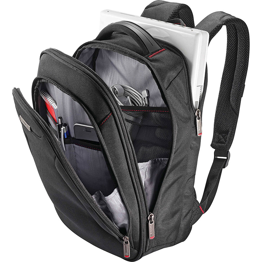 samsonite-xenon-3-slim-backpack-05.jpg