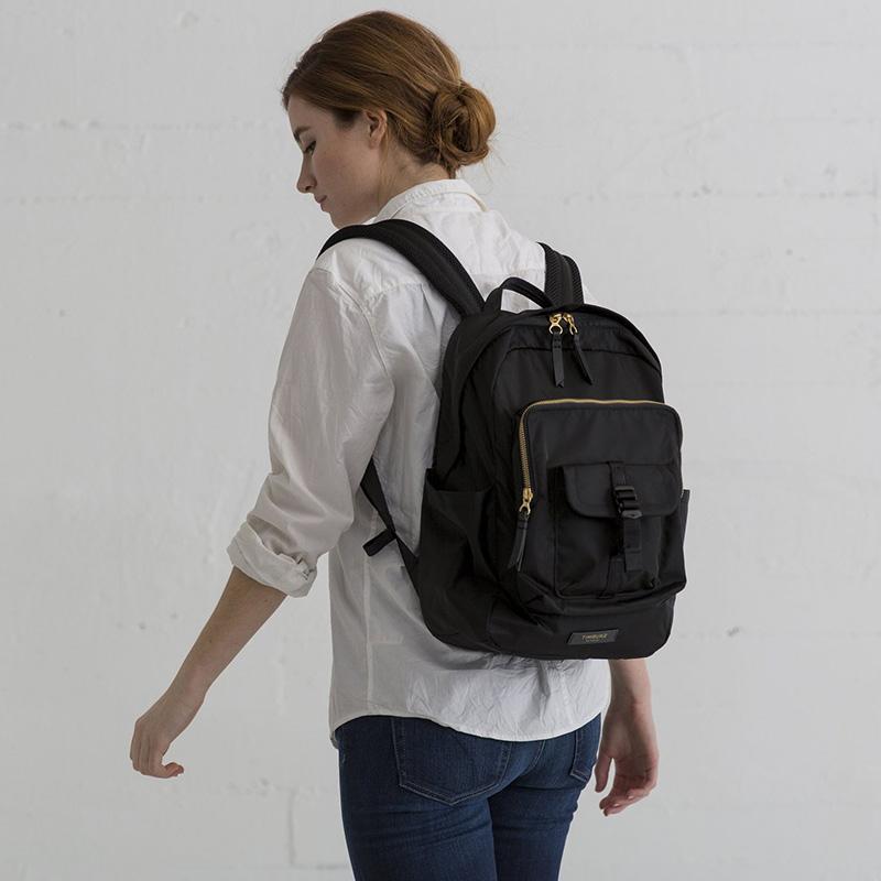 timbuk2-recruit-womens-backpack-04.jpg