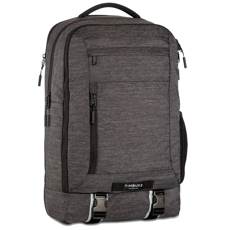 timbuk2-authority-laptop-backpack-01.jpg
