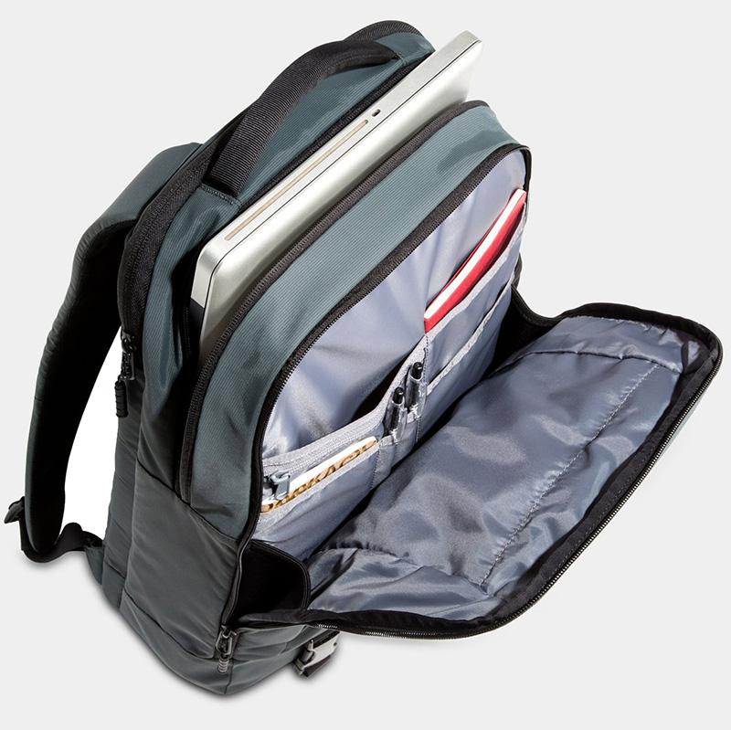 timbuk2-authority-laptop-backpack-02.jpg