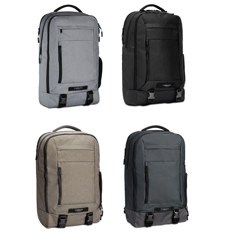 timbuk2-authority-laptop-backpack-05.jpg