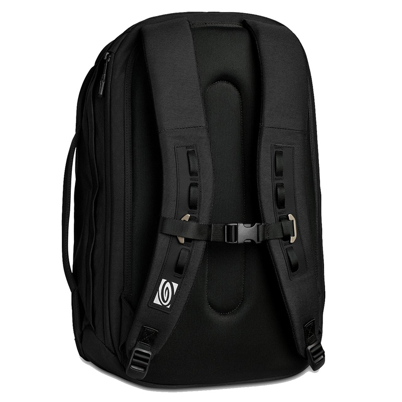 timbuk2-pack-never-check-travel-backpack-02.jpg