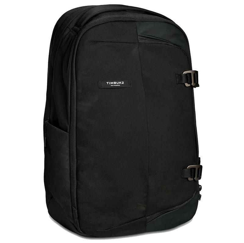 timbuk2-pack-never-check-travel-backpack-01.jpg