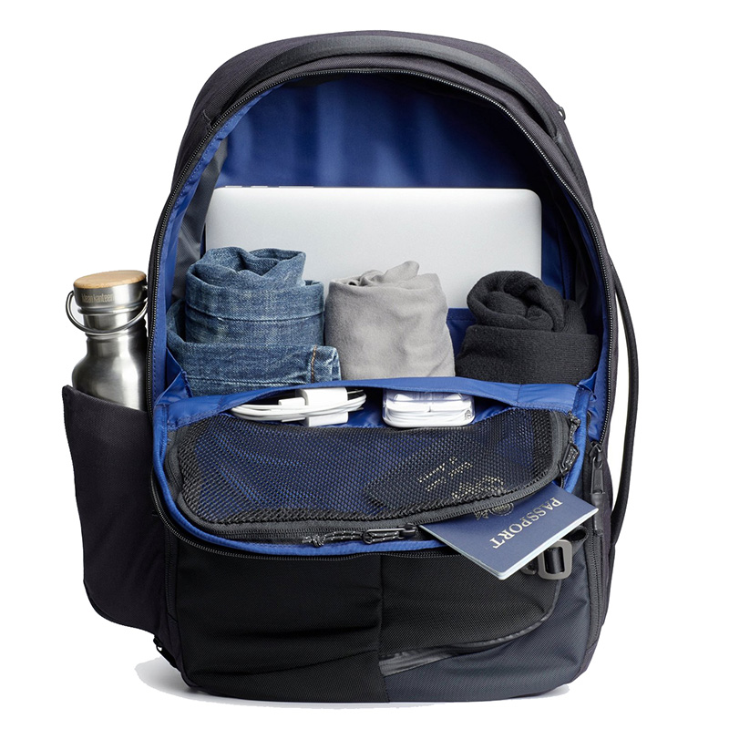 timbuk2-pack-never-check-travel-backpack-03.jpg
