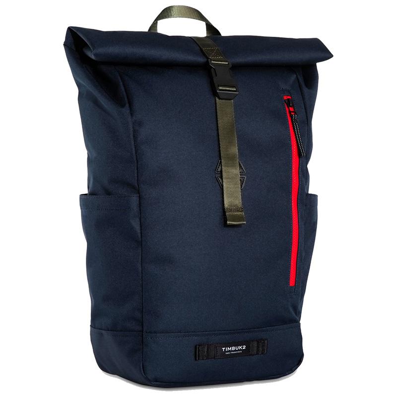 timbuk2-tuck-laptop-backpack-01.jpg