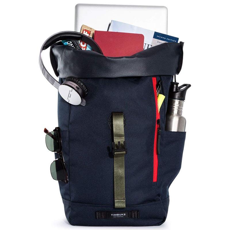 timbuk2-tuck-laptop-backpack-02.jpg
