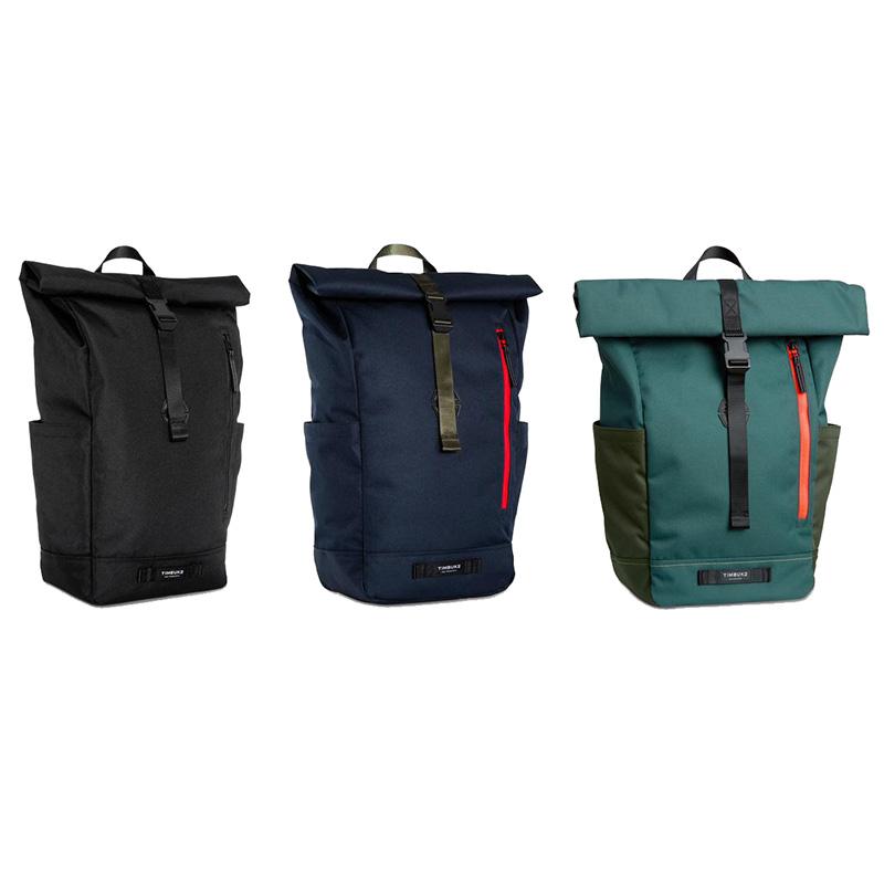 timbuk2-tuck-laptop-backpack-05.jpg