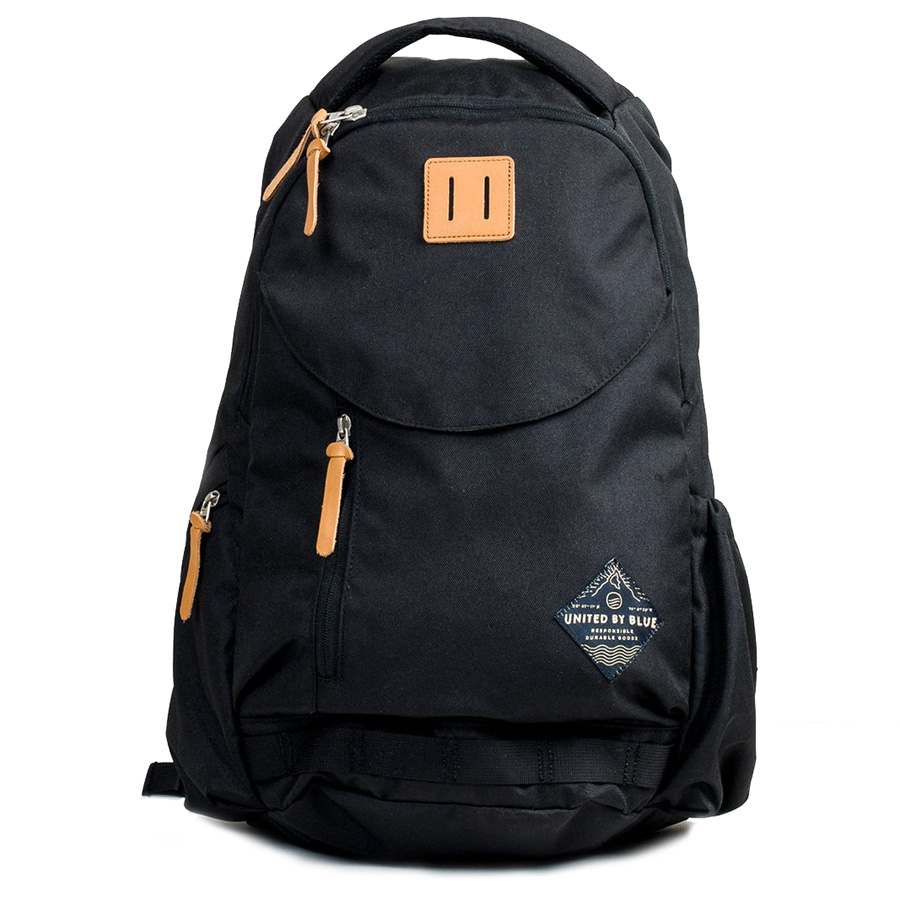united-by-blue-rift-25l-heritage-backpack-01.jpg