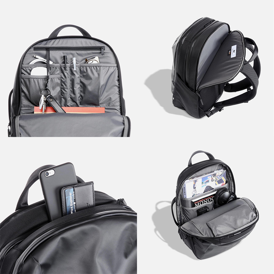 aer-tech-pack-04.jpg