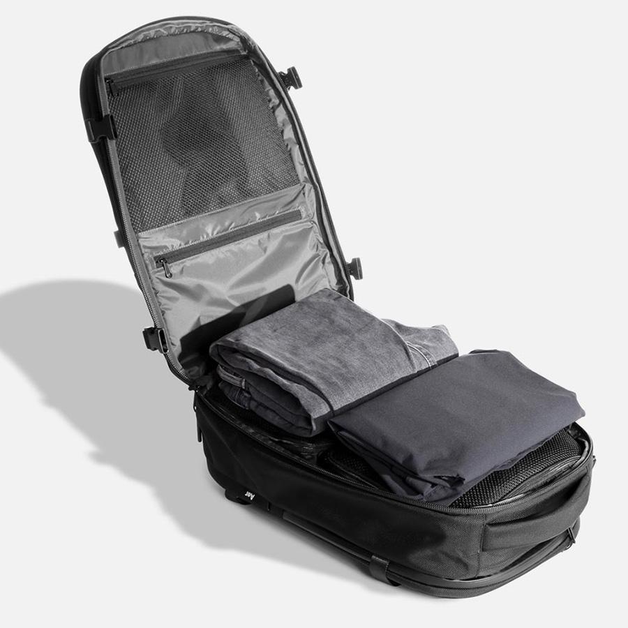 aer-travel-pack-2-02.jpg