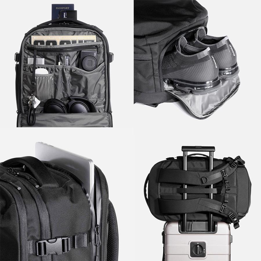aer-travel-pack-2-04.jpg