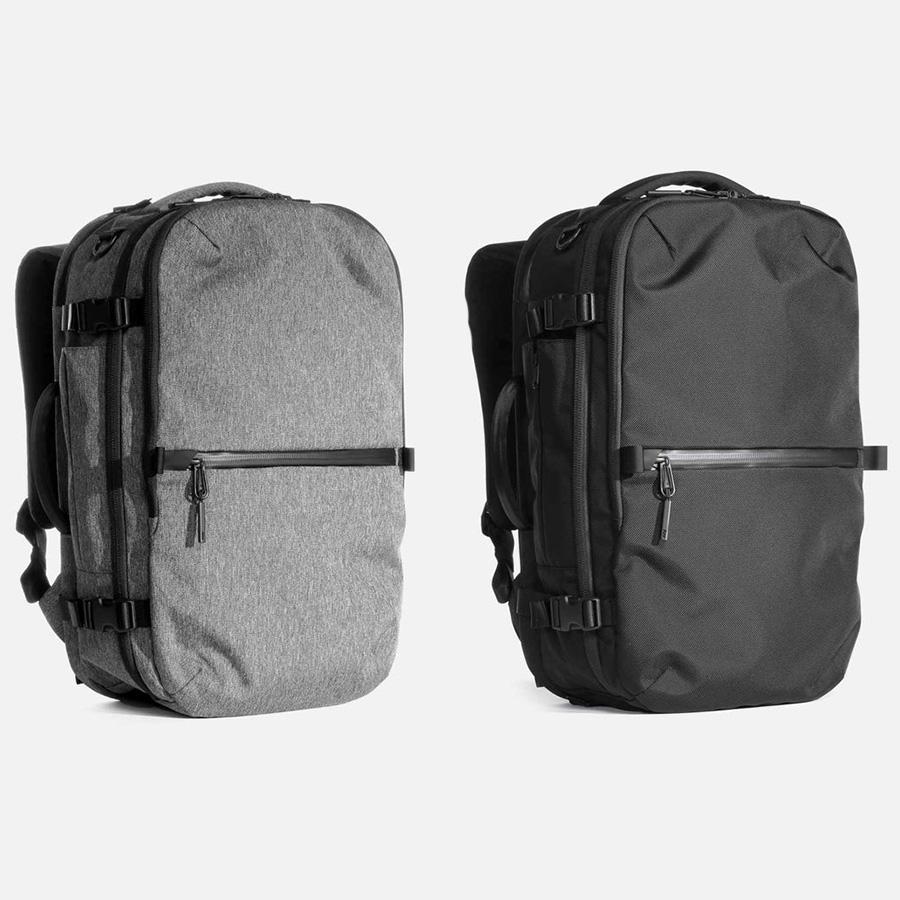 aer-travel-pack-2-06.jpg