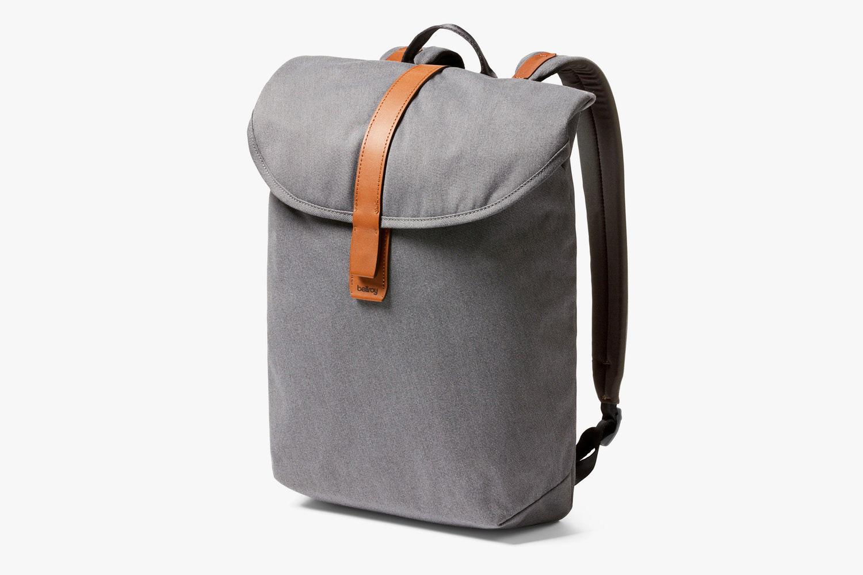 bellroy-slim-backpack-01.jpg